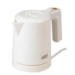Електричний чайник Duchesse...