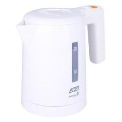 Электрический чайник JVD®...