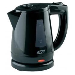 Електричний чайник Zenith...