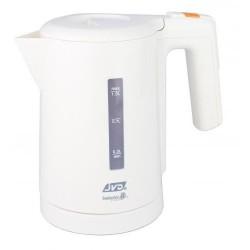 Електричний чайник JVD®...