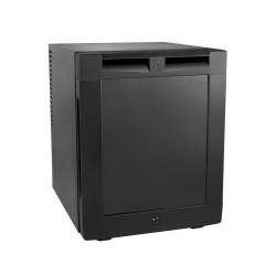 Міні-бар JVD® EC25-BK для...