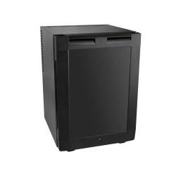 Міні-бар JVD® EC40-BK для...