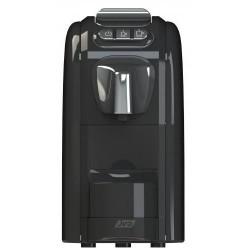 Corseto Capsule Machine, JVD®
