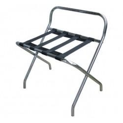 Металлический стул для...