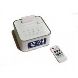 Электронные часы JVD® Jazz...