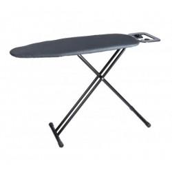 Prestige Ironing Board, JVD®