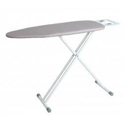 Prestige II Ironing Board,...
