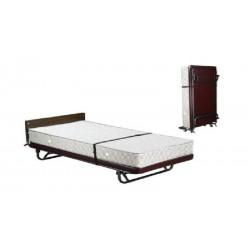 Додатвкове ліжко Extra Bed...