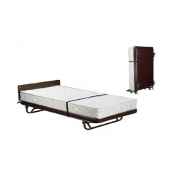 Розкладне додаткове ліжко...