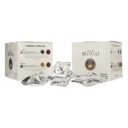 Кава в капсулах JVD® Royal...
