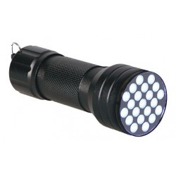 Ліхтарик JVD® ULTRONIC (21...