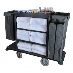 copy of Housekeeping Carts 2