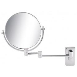 Косметическое зеркало JVD®...