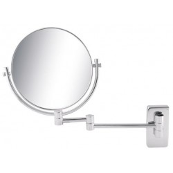 Косметичне дзеркало JVD®...
