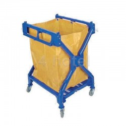 X-Carts
