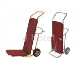 Візок для багажу JVD® Hand...