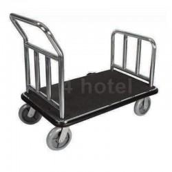 Візок для багажу JVD®...
