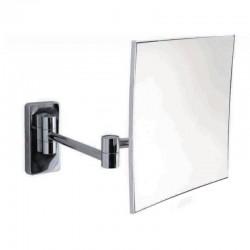 Косметическое зеркало...