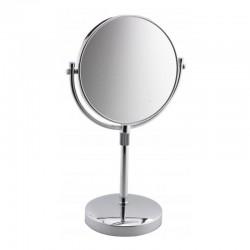 Косметическое зеркало DELUX...