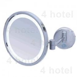 Косметическое зеркало LUNAIRE