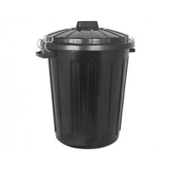 Бак для мусора PROBBAX® с...