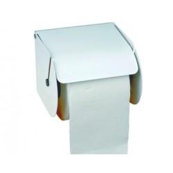 Диспенсер для туалетного...