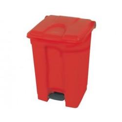 Бак для сміття PROBBAX® з...
