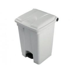 Контейнери для сміття 45л.,...