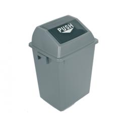 Відро для сміття PROBBAX® з...