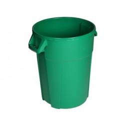 Бак для мусора PROBBAX® 85...
