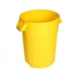Бак для мусора PROBBAX® 120...