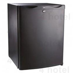 Міні-бар JVD® DR60 BK для...