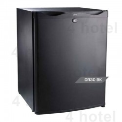DR 30-SCB Minibar